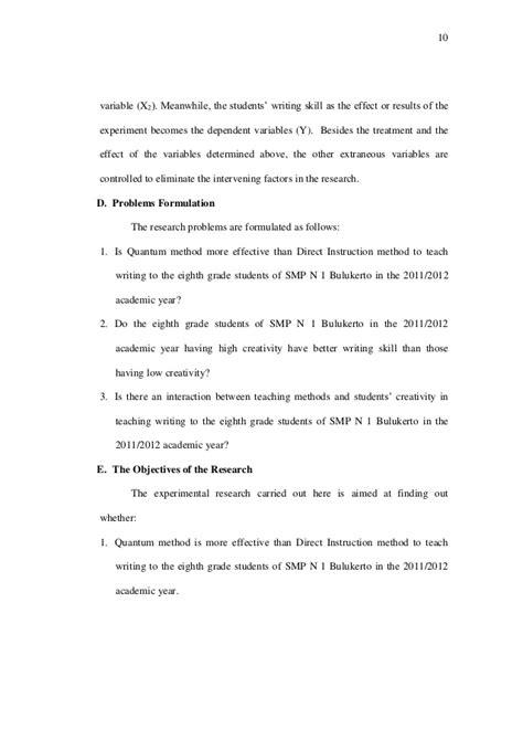 contoh acknowledgement thesis bahasa inggris contoh thesis s2 bahasa inggris internetupdater web fc2 com