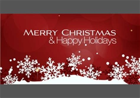 merry christmas  happy holidays  merry christmas inclusive  debateorg