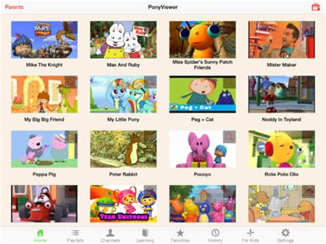 music from house tv show treetv treehouse tv viewer cartoon movies songs video tv shows learning learn