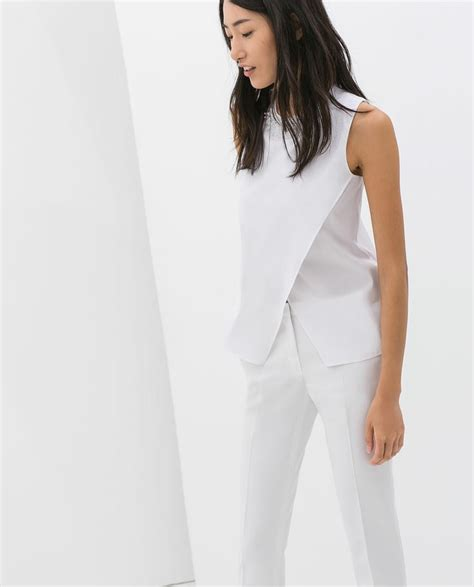 minimalist fashion photos to inspire you this fall