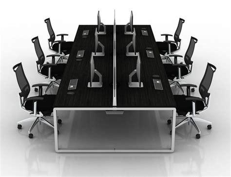 bench office address 126 best images about bench desks bench desking agile