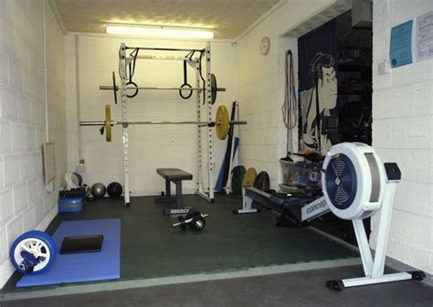 home gym design uk inspirational garage gyms ideas gallery pg 8 garage gyms