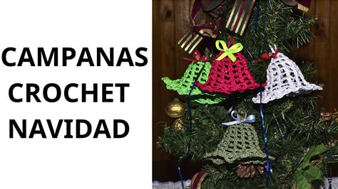 adornos navideos en crochet apexwallpaperscom adornos de navidad a crochet adornos de navidad tejidos a