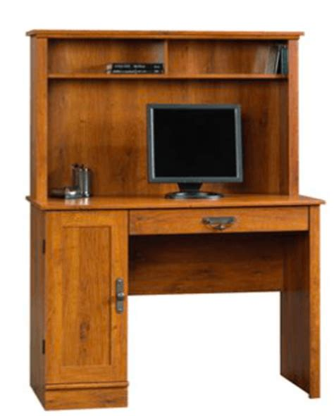 Walmart Ca Computer Desk Walmart Canada Clearance Sale Save 67 On Computer Desk With Hutch Now Just 52 Was