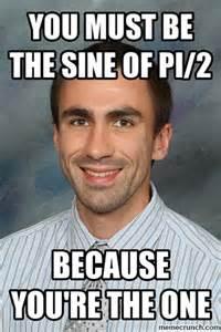 Coach K Memes - coach k memes 28 images 25 best memes about coach k