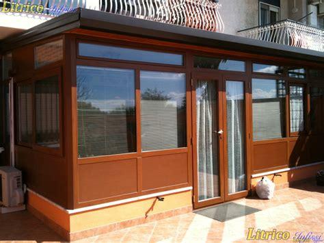 verande alluminio litrico infissi catania 187 verande