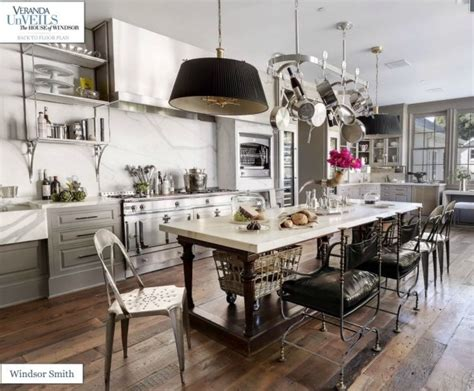windsor smith kitchen luxury mansions celebrity homes gwyneth paltrow chris