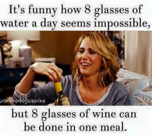 Funny Wine Memes - 36 wine memes they clearly wrote about you theberry