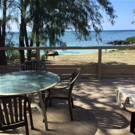 Cottages At Kaneohe Bay by Cottages At Kaneohe Bay 24 Photos Hotels