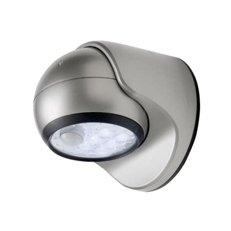 fulcrum light it wireless motion led carport lighting products display current by ge