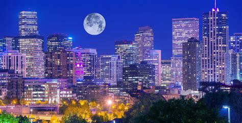 images of colorado colorado the greatest destination on the planet