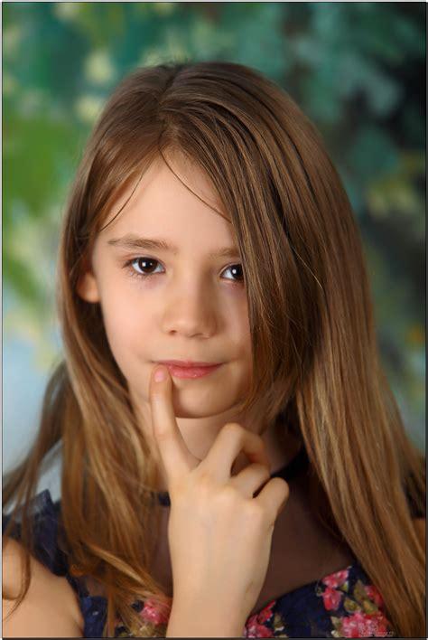 pimpandhost com imagesize956x1440 r 6 foto teen modeling tv elona candydoll model foto