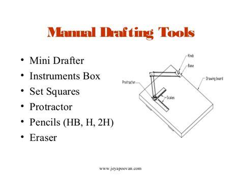 basics  engineering drawing  graphics