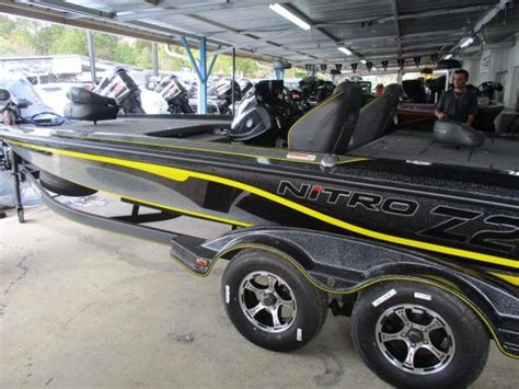 nitro boats for sale canada nitro z20 boats for sale page 8 of 13 boats