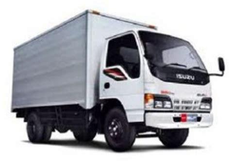 Rule Pengiriman Gojek sewa mobil box jasa angkutan barang efektif murah dan the knownledge