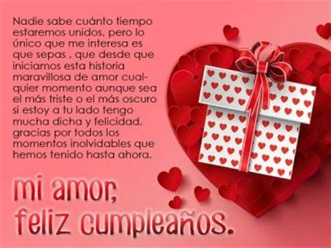 imagenes de happy birthday para novio 233 best images about cumple on pinterest amigos salud