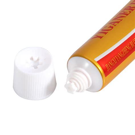 Sho Herbal Essences skin care herbal eczema dermatitis itchy
