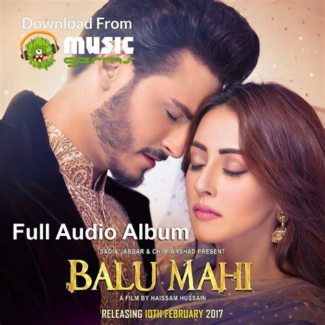 download mp3 adzan pak sabiq download urdu song nadamat audio