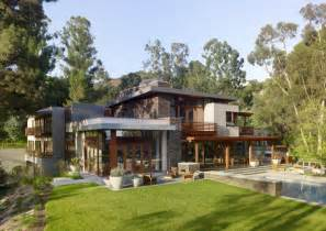 dream house design world of architecture modern dream home design california