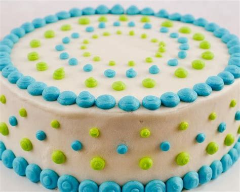 Cake Decoration Baby Shower by Best 25 Simple Baby Shower Cakes Ideas On