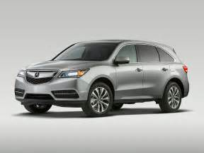 2013 Acura Mdx Manual Acura Mdx 2007 Manual Top Auto Magazine