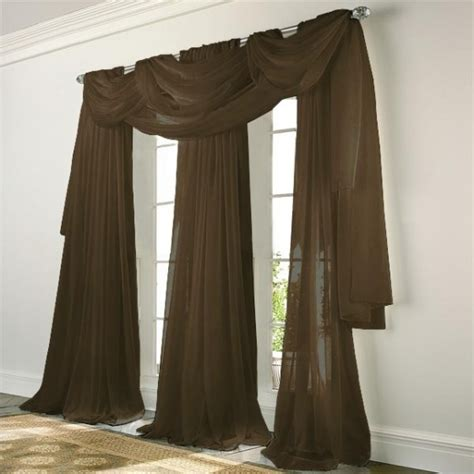 ralph lauren curtains drapes different color but i love the way that looks future