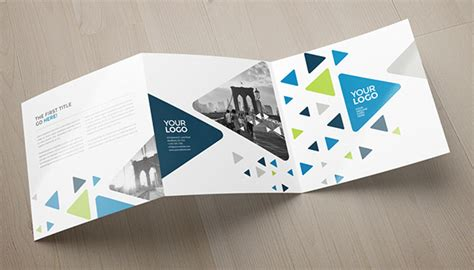 cool brochure templates 30 really beautiful brochure designs templates for
