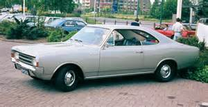 Opel Rekord C File Opel Rekord C Coup 233 Png Wikimedia Commons