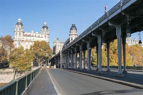 appartamenti parigi affitto appartamento in affitto rue cambronne ref 13639