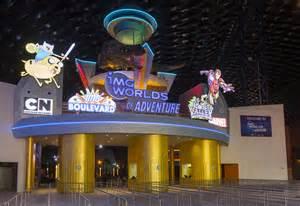 World Dubai Tickets Img Worlds Of Adventure Ticket Prices Deals Offers