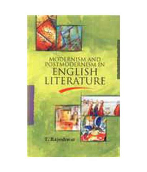 themes of modernism in british literature modernism and postmodernism in english literature buy