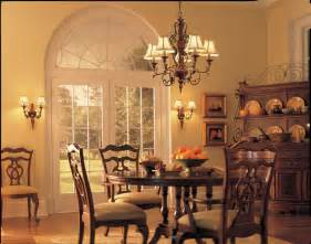 Dining Rooms With Chandeliers Dining Room Chandeliers Home Design Architecture