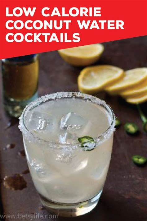 7 Low Cal Flavor Boosters by The 25 Best Low Calorie Vodka Drinks Ideas On