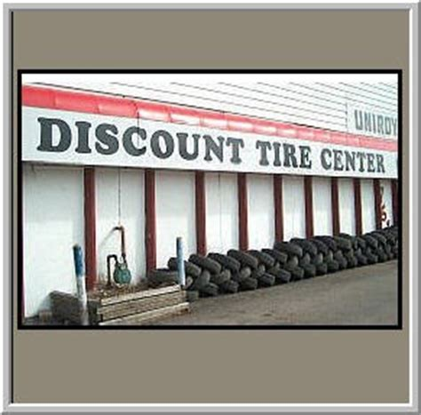 discount tire center pittsburgh pennsylvania auto repair