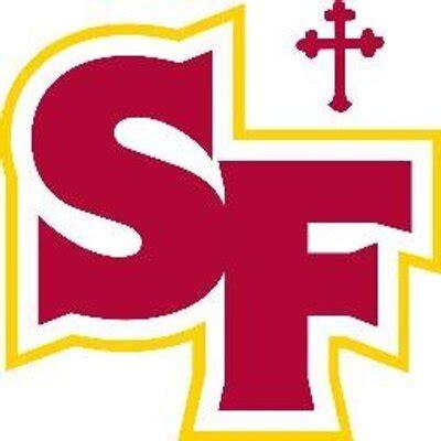 st. francis hs (@sfhssacsports) | twitter