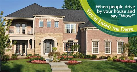 home builders homes for sale in indianapolis indiana