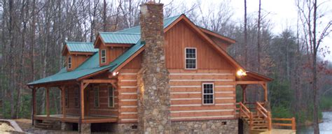 Historic Log Cabin Construction by Log Home Construction Timber Frame Construction Log