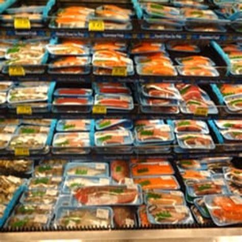 section foodland foodland farms 316 photos 143 reviews supermarkets