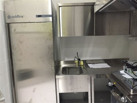 attrezzature per cucina professionale usate attrezzatura cucina professionale fermo marche