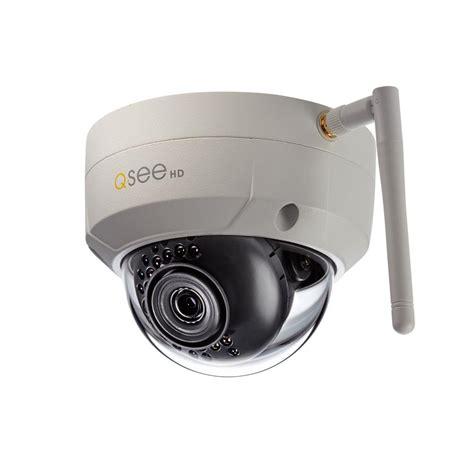 netgear arlo smart home wireless 1280tvl indoor outdoor 3