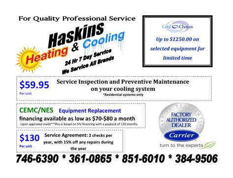 Hiller Plumbing Murfreesboro Tn by Cookeville Tn Energy Management And Conservation