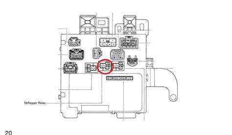 1992 toyota paseo engine diagram get free image about wiring diagram wiring diagram 1992 toyota paseo get free image about wiring diagram