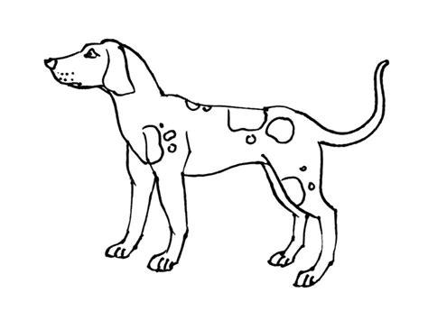 imagenes escolares para dibujar imagenes de perros para colorear y dibujar