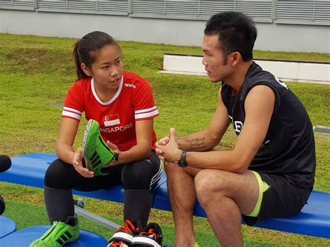 Singapore Phone Number Tracker Types Of Spike Shoes In Track And Field Activesg