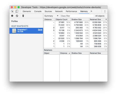 chrome developer tools javascript debugging chrome developer tools tips and