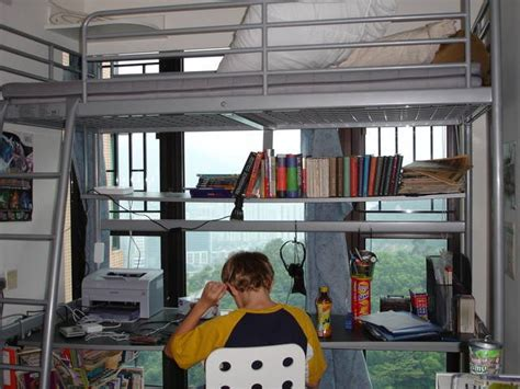 Bunk Bed Hong Kong Nick Bunk Beds For Sale Hong Kong