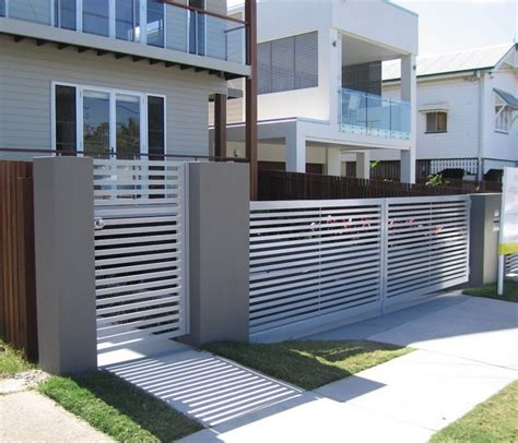 house fence and gate designs house gates and fences designs www pixshark com images galleries with a bite