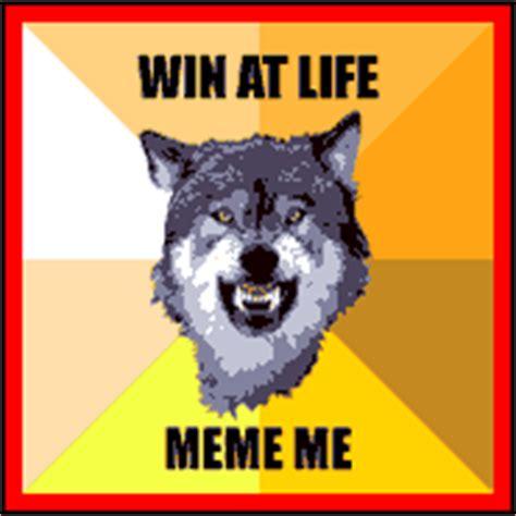 Wolf Shirt Meme - courage wolf shirt