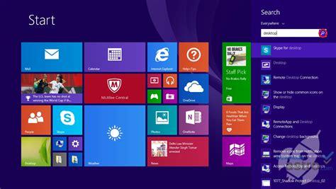 Microsoft Windows 8 1 Version by Microsoft Windows 8 Version 2018 Free