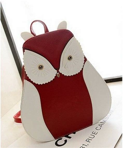 Tas Korea Import Tf1055 backpack bj4583 tas backpack import tas ransel korea
